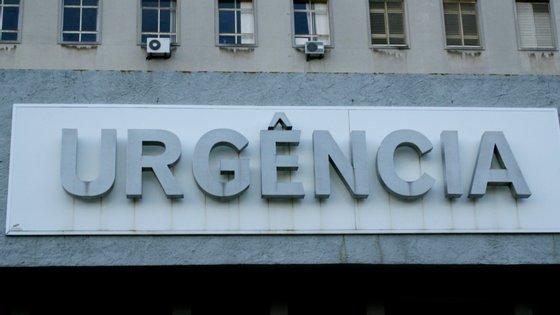 O Hospital Central do Alentejo será construído em Évora