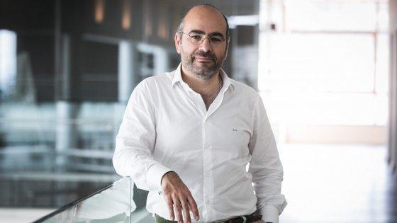 """Miguel Pinto Luz está fora das listas, tendo sido vetado"", disse o PSD/Lisboa"
