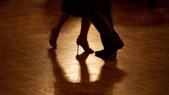 Castelo Branco recebe, em outubro, o primeiro Festival Internacional de Tango Argentino da Beira Baixa