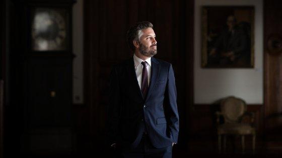Pedro Nuno Santos foi um dos três ministros do Governo de António Costa que foram às televisões explicar a opção do executivo em decretar uma requisição civil para que os serviços mínimos sejam cumpridos na greve dos motoristas