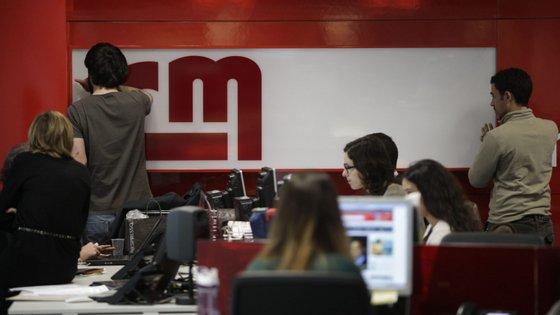 Cofina vai propor um aumento de capital de 85 milhões de euros em assembleia geral