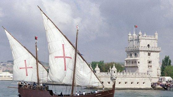 O país prevê receber até ao final do ano 27 milhões de turistas e registar receitas de 17 mil milhões de euros