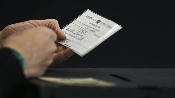 A população de Olivença com dupla nacionalidade recebeu durante esta semana uma carta a informar que podiam votar