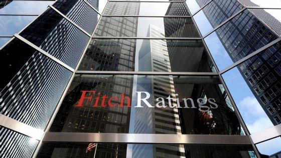 """""""Mais investimentos em tecnologia e sistemas são cruciais para aumentar a eficiência de custos"""", refere a agência de rating"""