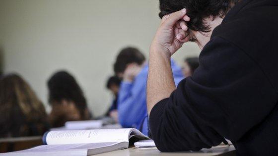 A disciplina pretende dar ferramentas aos alunos que lhes permita compreender o mundo em que vivem, clarifica a DGE