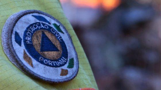 ANEPC pretende capacitar o Dispositivo de Especial de Combate a Incêndios Rurais (DECIR)