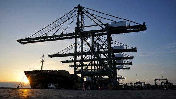 Portugal está acompanhado no ranking do Fórum Económico Mundial pelo Chile e pela Eslovénia