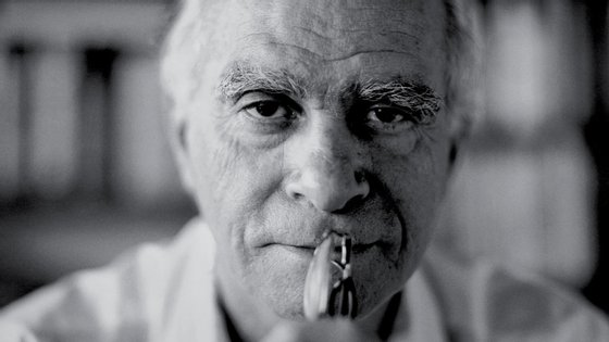 Cronista no jornal Estado de S. Paulo, editor da revista Planeta na década de 1970, a sua obra literária soma cerca de quatro dezenas de títulos nos mais diferentes géneros