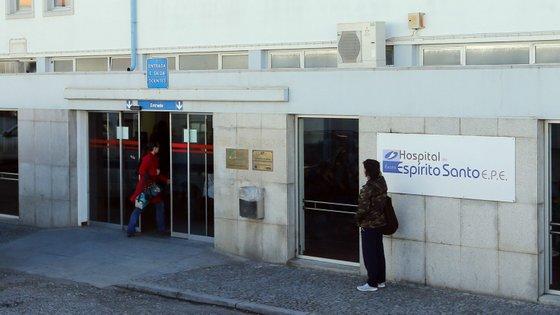 O Tribunal de Contas considerou que o hospital nomeou administradores que não reuniam os requisitos legais e fez pagamentos indevidos
