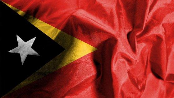 """Timor-Leste está no grupo de nações em """"situação séria"""" no Índice Global de Fome"""