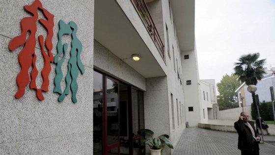 """""""As USF devem ser o padrão de prestação de cuidados de saúde familiar em Portugal. Fazem mais, fazem melhor e mais barato. Está demonstrado"""", defende Henrique Botelho"""