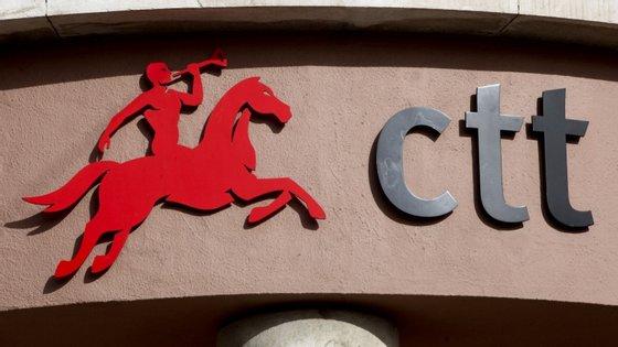 O EBITDA foi de 73,3 milhões de euros, de acordo com a empresa, uma subida de 12,7%