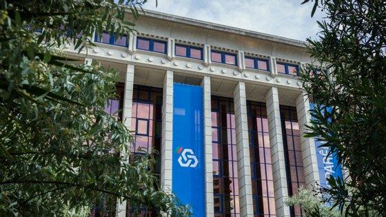 O banco poderá avançar com ações por responsabilidade solidária, noticia o Jornal Económico