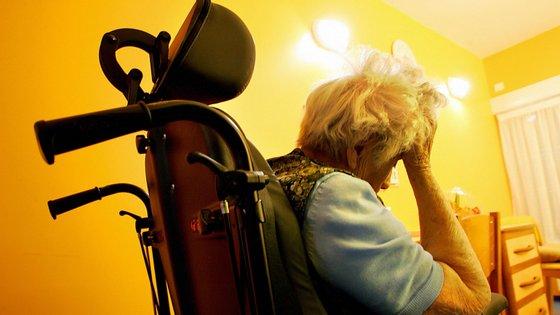 Colombiana vive numa localidade onde 99,9% dos habitantes tem possibilidade de desenvolver Alzheimer graças a uma mutação genética.
