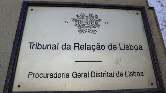 """Tribunal da Relação considerou que João Bibe se """"aproveitou das suas funções"""""""
