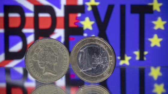 Não é conhecida a quantidade de moedas que foram produzidas, nem os custos de produção e destruição das mesmas