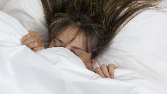 Esta inflamação é descrita por médicos especialistas como uma forma de pneumonia hipersensível