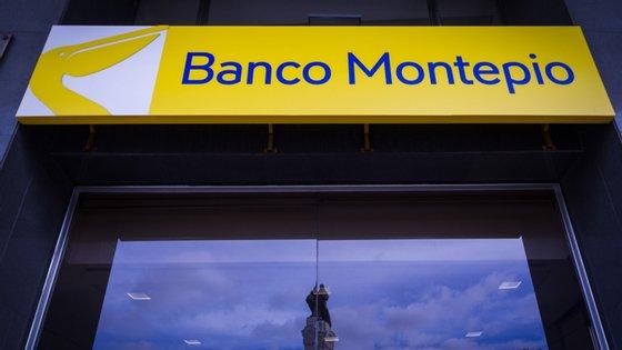 O Banco Montepio obteve 17,7 milhões de euros em lucros nos nove meses até setembro, uma descida de quase 21% em relação ao período homólogo.