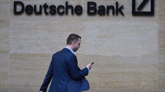 A redução da força de trabalho ocorrerá numa reestruturação do banco