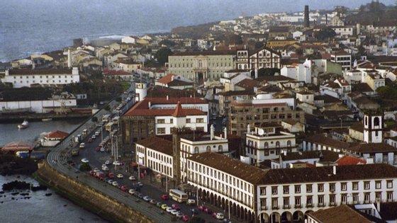 """Paulo Mendes, do BE/Açores, não ficou """"inteiramente esclarecido"""" e referiu que as declarações prestadas """"causaram mais dúvidas"""""""