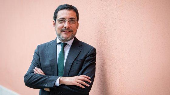 António Mendonça Mendes precisou que a proposta do OE2020 eleva para os 300 euros esta majoração, a partir do segundo filho
