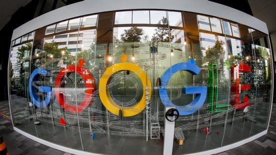 O regulador dá agora dois meses à Google para apresentar um relatório detalhando das medidas e procedimentos que pretende adotar