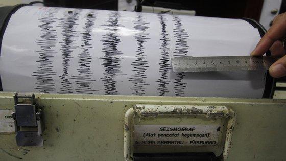 O norte do Afeganistão e o Paquistão são frequentemente abalados por sismos, nomeadamente à volta da cordilheira do Hindu Kush, onde colidem as placas tectónicas euro-asiática e indiana