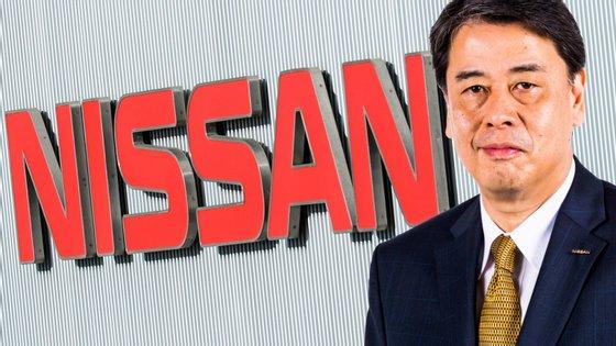 A comissão que controla a bolsa nipónica recomendou mais uma multa à Nissan. Desta vez, de 2,4 mil milhões de ienes, cerca de 20 milhões de euros. Makoto Uchida, o novo CEO da marca, já aceitou a penalização, mas não Carlos Ghosn