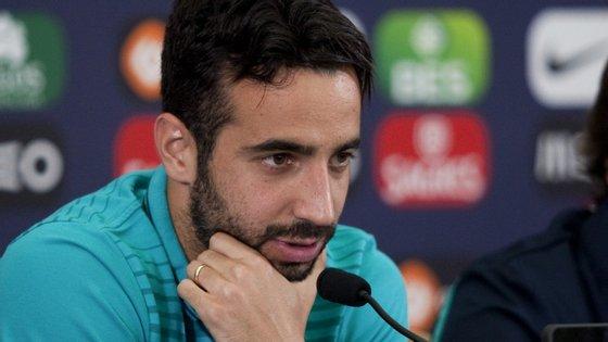 """""""A Liga Portugal e os clubes das competições profissionais jamais admitirão que tal [autorregulação dos clubes] volte a ser colocado em causa"""", lê-se no comunicado"""