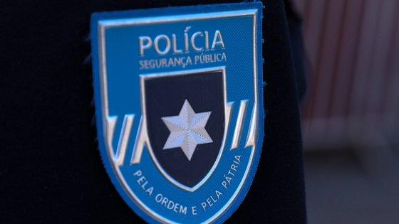 A PSP relembra que decorre até 22 de março de 2020 o período de entrega voluntária de armas não registadas