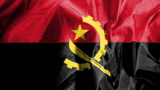 Segundo a ministra da Saúde de Angola, alguns dos feridos poderão ver amputados os membros inferiores devido à gravidade das lesões