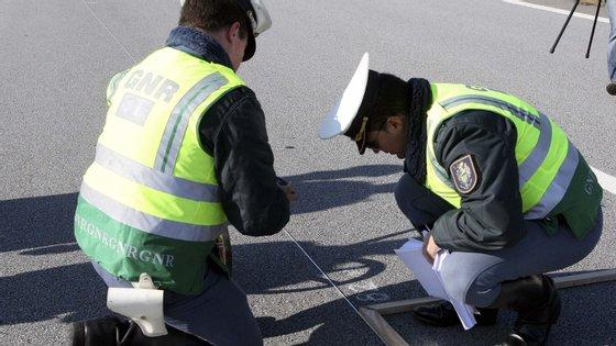 No âmbito desta operação, foram ainda detetados 475 condutores com uma taxa de alcoolemia considerada crime e registados 8.266 casos de excesso de velocidade, 569 de utilização de telemóvel e 438 infrações por falta de uso de cintos de segurança