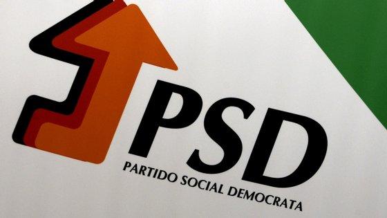 Só por duas vezes as diretas foram disputadas entre dois candidatos: em 2007, entre Marques Mendes e Luís Filipe Menezes