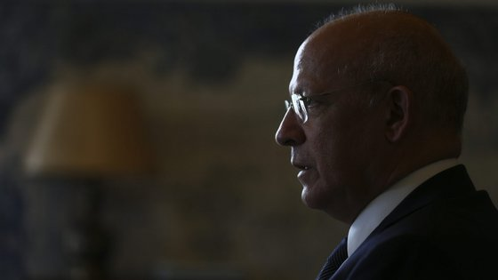 O ministro dos Negócios Estrangeiros afirma que Portugal não aceita maus-tratos a cidadãos cabo-verdianos
