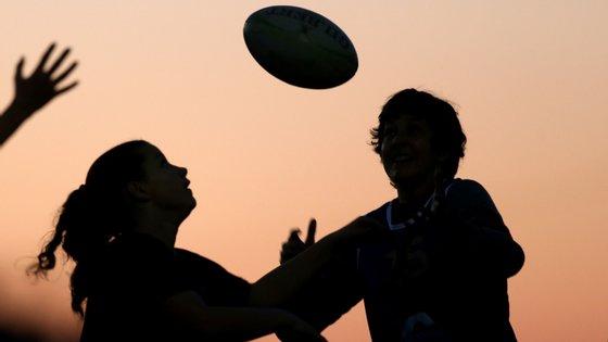 Em Portugal, com o apoio do Ginásio Clube Figueirense, o estudo envolveu 101 pais e encarregados de educação de atletas de várias modalidades desportivas de alta competição
