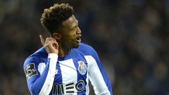 Na sexta-feira, o FC Porto visita o Moreirense com início marcado para as 21h15