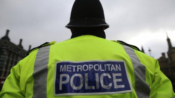 A Polícia Metropolitana acredita que o número de vítimas de Gemma Watts poderá rondar os 20 e os 50