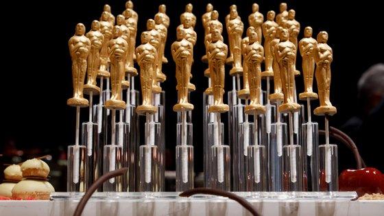 A cerimónia dos Óscares acontecerá a 09 de fevereiro em Los Angeles, Califórnia, e não terá um apresentador anfitrião, repetindo-se o que aconteceu em 2019