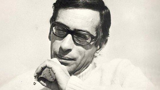 Bernardo Santareno é considerado um dos mais importantes dramaturgos portugueses do século XX