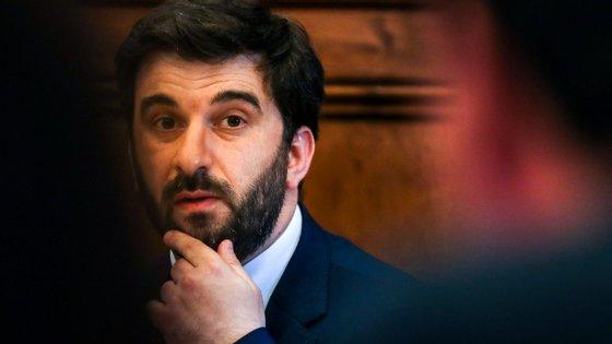 O ministro da Educação, Tiago Brandão Rodrigues, irá apresentar esta medida esta-sexta-feira, no Parlamento, numa audição a propósito do Orçamento do Estado para 2020