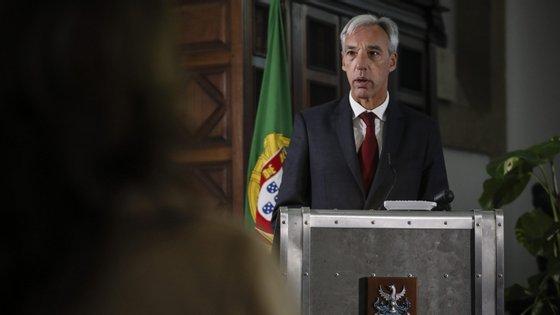 João Gomes Cravinho vai encontrar-se com os 17 militares portugueses da Missão de Treino da União Europeia