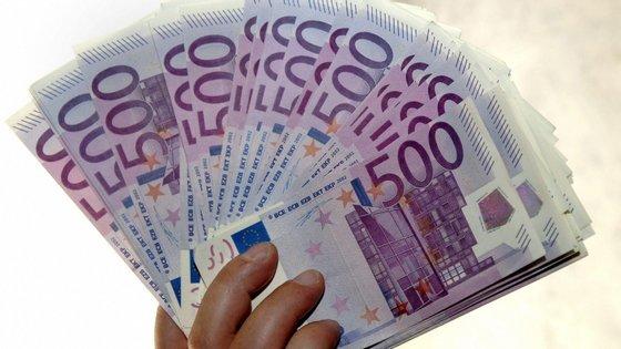 """""""Portugal sempre cumpriu as metas estabelecidas, tendo superado as previsões da Comissão Europeia nos últimos quatro anos"""", reagiu o Ministério das Finanças na quarta-feira, em reação à opinião de Bruxelas"""
