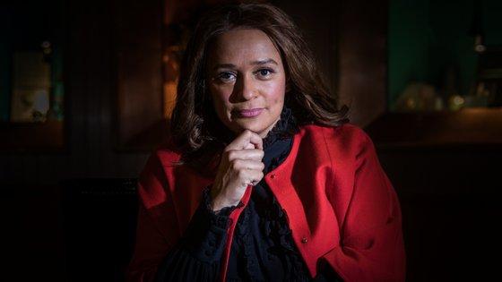 A ZOPT, empresa que detém 52% da NOS, pertence a Isabel dos Santos e à Sonae