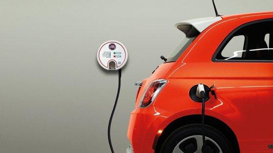 """Apesar da desaceleração de 2019, a China continua a ser um """"paraíso"""" para os veículos eléctricos, cujas vendas aumentaram 6% face a 2018, embora o mercado tenha caído 8%"""