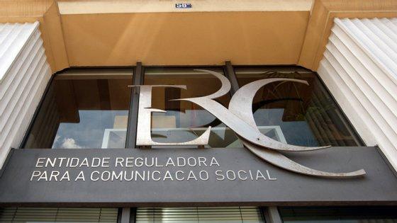 ERC registou Notícias Viriato como órgão de comunicação social em novembro