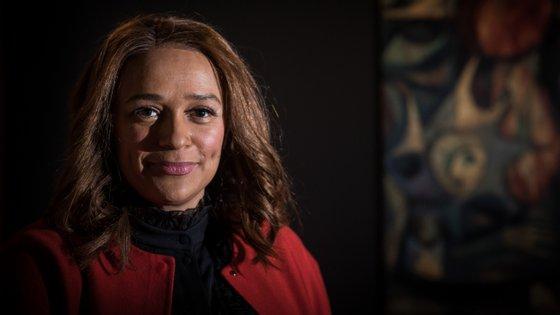 A empresária angolana, Isabel dos Santos, já foi constituída arguida