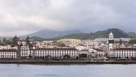 Consulado norte-americano em Ponta Delgada faz 225 anos