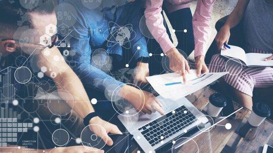 Techstars é uma rede global de empreendedores, com programas em várias cidades no mundo.
