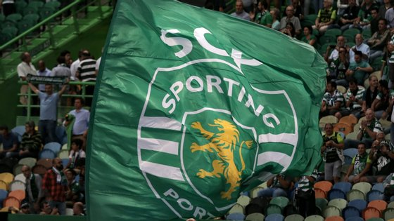 O treinador Silas anunciou a sua saída do Sporting, após uma derrota em casa do Famalicão