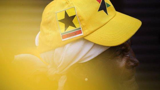 A posição foi assumida pelo deputado José Maria Gomes da Veiga na declaração política do Partido Africano da Independência de Cabo Verde (PAICV), na abertura da primeira sessão parlamentar de março